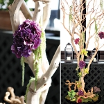 flowers-on-branches-party-decorating1-2.jpg