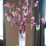 flowers-on-branches-party-decorating1-5.jpg
