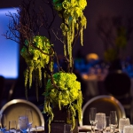 flowers-on-branches-party-decorating1-8.jpg
