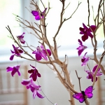 flowers-on-branches-and-butterflies1.jpg