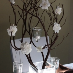 flowers-on-branches-and-candle-holders1.jpg