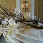 flowers-on-branches-party-decorating-traditional1.jpg