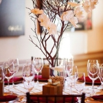 flowers-on-branches-party-decorating-traditional5.jpg