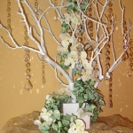 flowers-on-branches-party-glam3.jpg