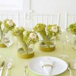flowers-on-table-new-ideas1.jpg