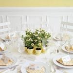 flowers-on-table-new-ideas10.jpg