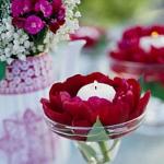 flowers-on-table-new-ideas11.jpg