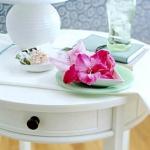 flowers-on-table-new-ideas13.jpg