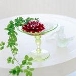 flowers-on-table-new-ideas14.jpg
