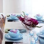 flowers-on-table-new-ideas15.jpg