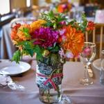 flowers-on-table-new-ideas2.jpg