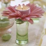flowers-on-table-new-ideas3.jpg
