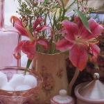flowers-on-table-new-ideas6.jpg
