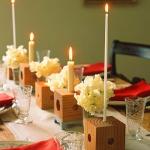 flowers-on-table-new-ideas7.jpg