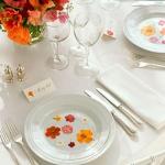 flowers-on-table-new-ideas9.jpg
