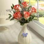 flowers-on-table-new-ideas19.jpg
