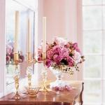 flowers-on-table-new-ideas25.jpg