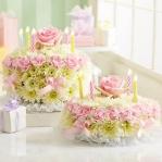flowers-on-table-new-ideas26.jpg