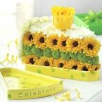 flowers-on-table-new-ideas27.jpg