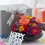 flowers-on-table-new-ideas28.jpg