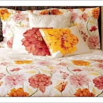 flowers-pattern-textile-bedding4.jpg
