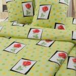 flowers-pattern-textile-bedding8.jpg