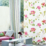 flowers-pattern-textile-curtains1.jpg