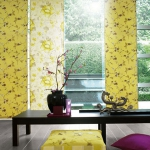 flowers-pattern-textile-curtains2.jpg
