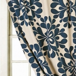 flowers-pattern-textile-curtains5.jpg