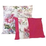 flowers-pattern-textile-pillows1.jpg