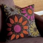 flowers-pattern-textile-pillows4.jpg