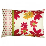 flowers-pattern-textile-pillows6.jpg