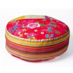 flowers-pattern-textile-pillows7.jpg