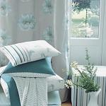 flowers-pattern-textile-set1.jpg