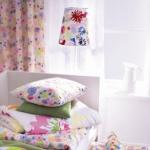 flowers-pattern-textile-set2.jpg
