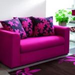 flowers-pattern-textile-set4.jpg