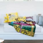 flowers-pattern-textile-set6.jpg