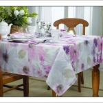 flowers-pattern-textile-tablecloth1.jpg