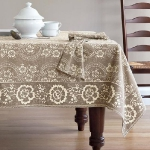 flowers-pattern-textile-tablecloth2.jpg