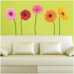 flowers-pattern-wall-stickers-large1.jpg