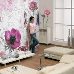 flowers-pattern-wall-stickers-large13.jpg