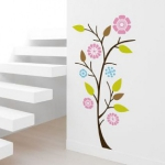 flowers-pattern-wall-stickers-large18.jpg