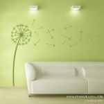 flowers-pattern-wall-stickers-large6.jpg