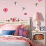 flowers-pattern-wall-stickers-middle-n-small1.jpg