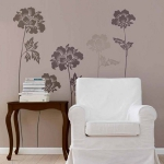 flowers-pattern-wall-stickers-middle-n-small15.jpg