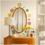 flowers-pattern-wall-stickers-middle-n-small5.jpg