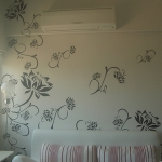 flowers-pattern-wall-stickers-middle-n-small6.jpg