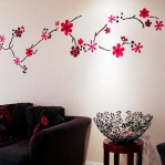 flowers-pattern-wall-stickers-middle-n-small9.jpg