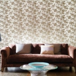 flowers-pattern-wallpaper-contemporary-fusion11.jpg