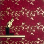 flowers-pattern-wallpaper-contemporary-fusion12.jpg